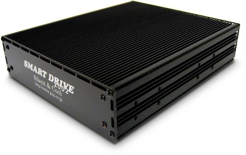 smartdrive2002c-large