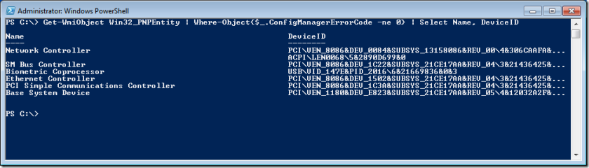 windows-live-writer-back-to-basics-finding-drivers-and-cer_9669-dev004_thumb