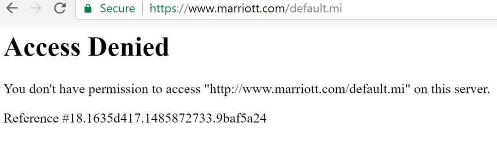 marriott-redirect-1