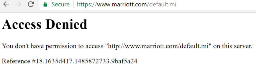 marriott-redirect-1