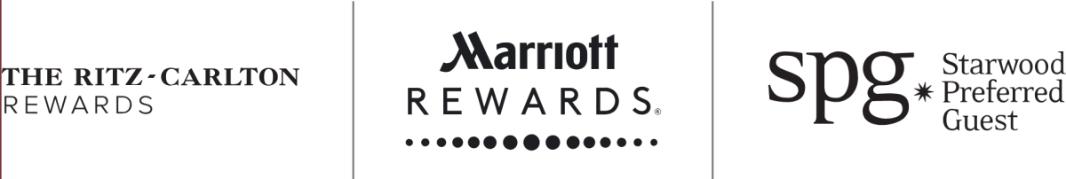 Marriott Rewards, The Ritz-Carlton Rewards, and SPG loyalty programs are merging – Good, Bad, How can I take advantage?